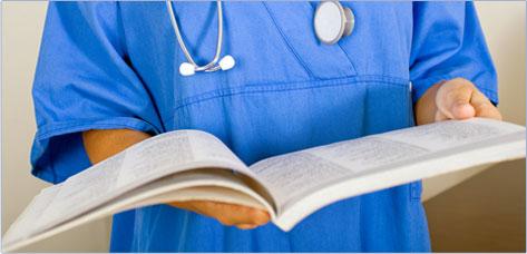 Обработка данных клинических исследований: сотрудничаем с Data MATRIX