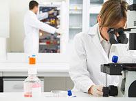 Закисление опухолей — новый метод борьбы с онкологическими заболеваниями