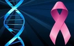 Ученые нашли универсальный способ борьбы с раком