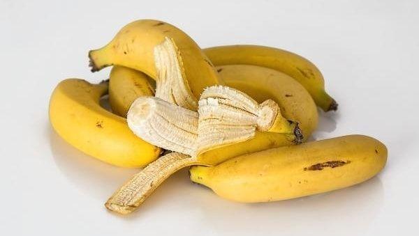 Бананы подсказали, как лечить меланому