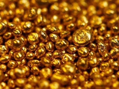 Ядерное золото вылечит рак