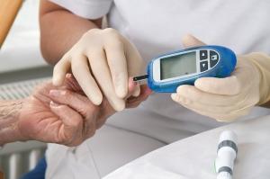 Статистика: похудение снижает риск диабета и рака
