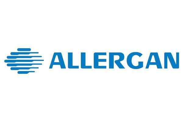 Amgen и Allergan успешно испытали биоаналог Герцептина