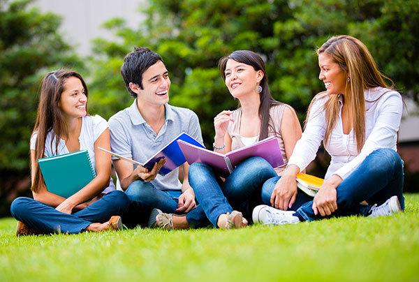 Обучение за рубежом: информация для абитуриентов
