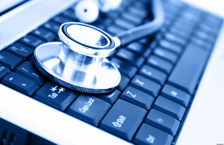 Современные технологии на службе врачей Петербурга