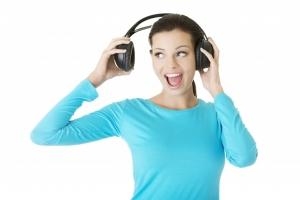 Музыка помогает вылечить рак – ученые