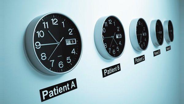 Хронотерапия рака – новый подход к лечению онкологических больных