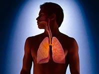 Лечить рак легких станет проще, обещают специалисты