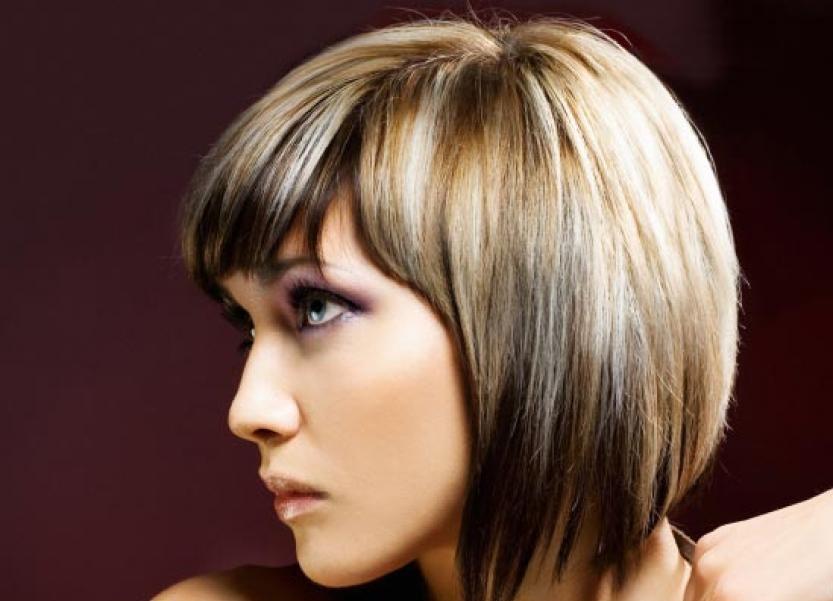 Краски для волос вызывают рак