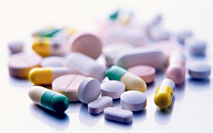 Арбитражный суд поддержал отмену аукциона на поставку набора дорогостоящих онкопрепаратов