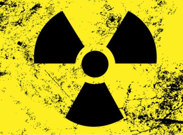 Российские изобретатели использовали ядерный реактор, чтобы победить рак