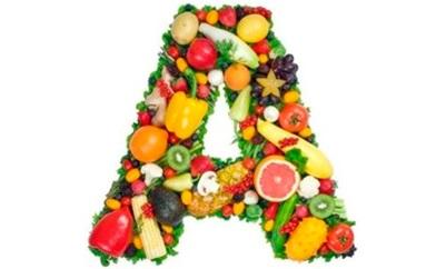 Витамин А способен бороться с раком толстой кишки