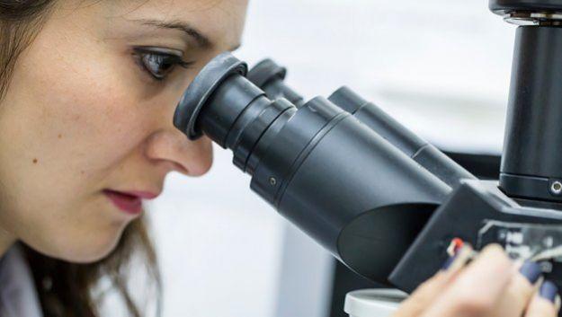 Врачи предскажут течение лейкемии