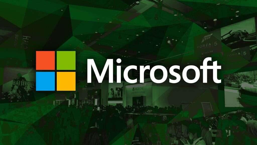 Специалисты Microsoft собираются победить рак как компьютерный вирус