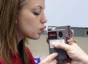 Анализ дыхания способен помочь выявить некоторые виды рака
