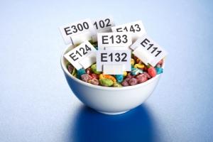 Эксперты: популярная пищевая добавка не вызывает рака