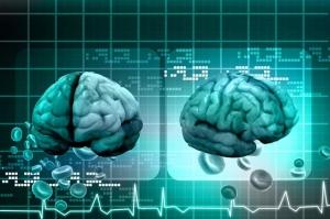 Найден эффективный метод лечения рака мозга
