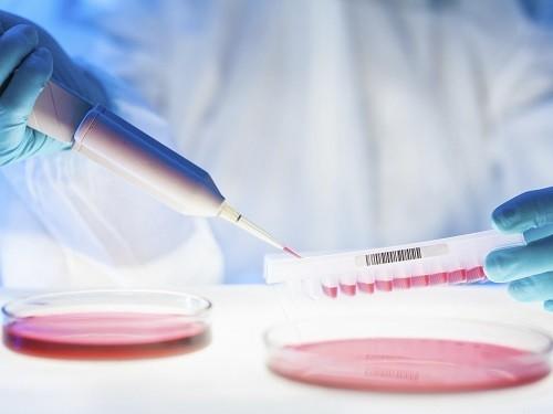 Персонализированное лечение при борьбе с раком действительно помогает
