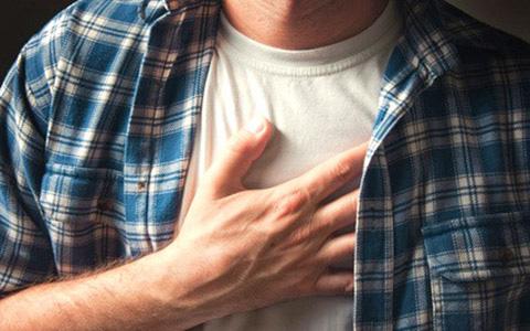 Как лечат грудной остеохондроз