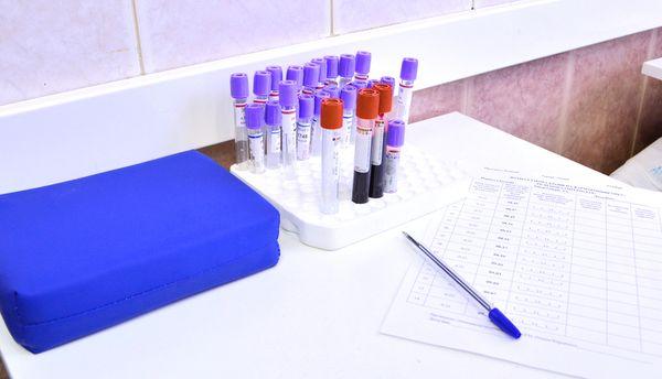 Как проводятся клинические исследования лекарственных препаратов