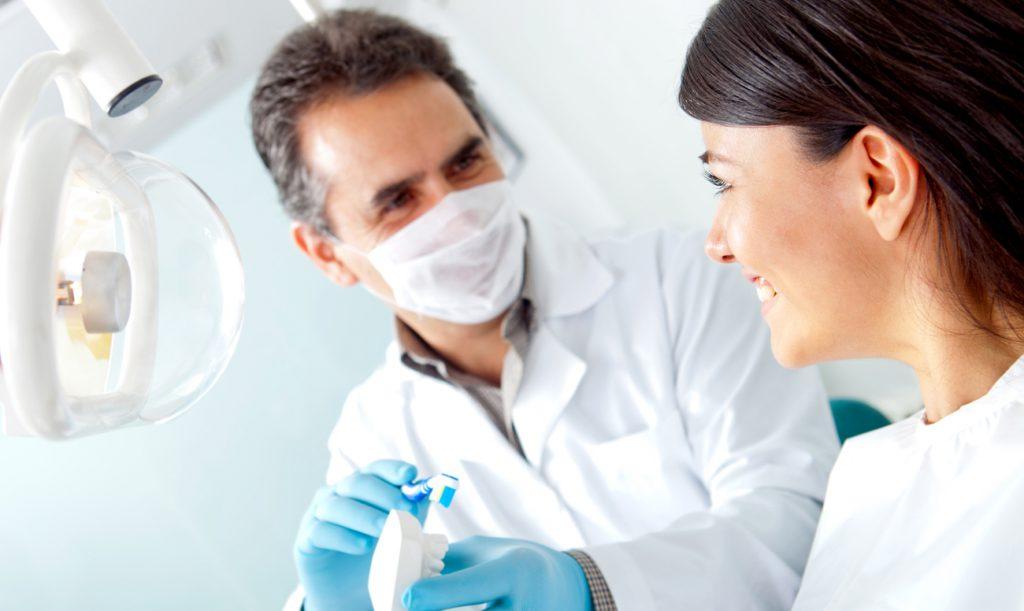 Особенности услуг стоматологической клиники «Belgravia Dental Studio»