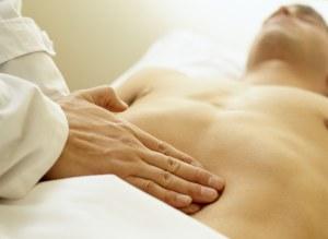 Опухоли пищевода и желудка: есть ли шанс на спасение