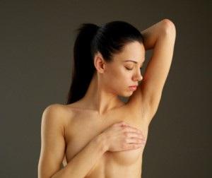 Хирурги рассказали о неявных признаках рака груди