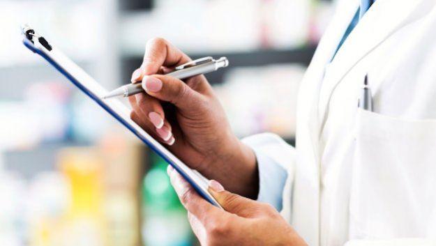 Препарат для лечения анемии может стать средством от рака