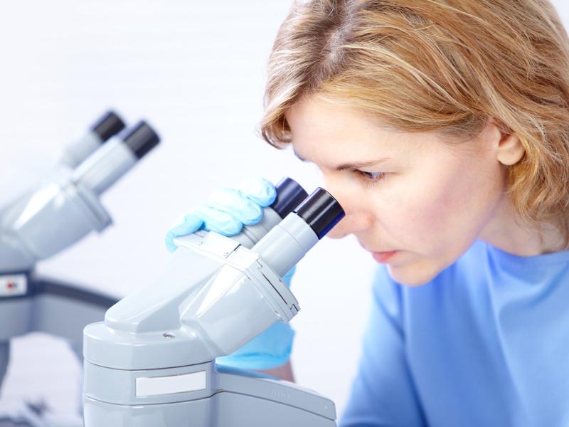 Российские ученые разработали метод диагностики рака по анализу мочи