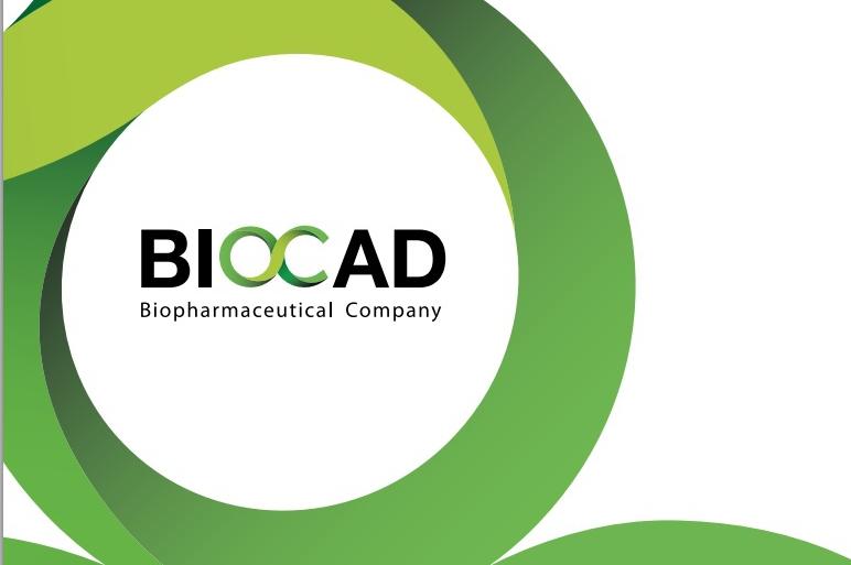 BIOCAD снизит цену на ряд онкопрепаратов