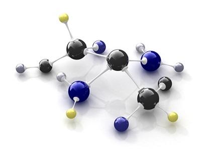 С раком поможет сражаться полимер