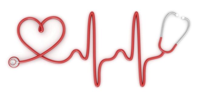 Ритмы сердец