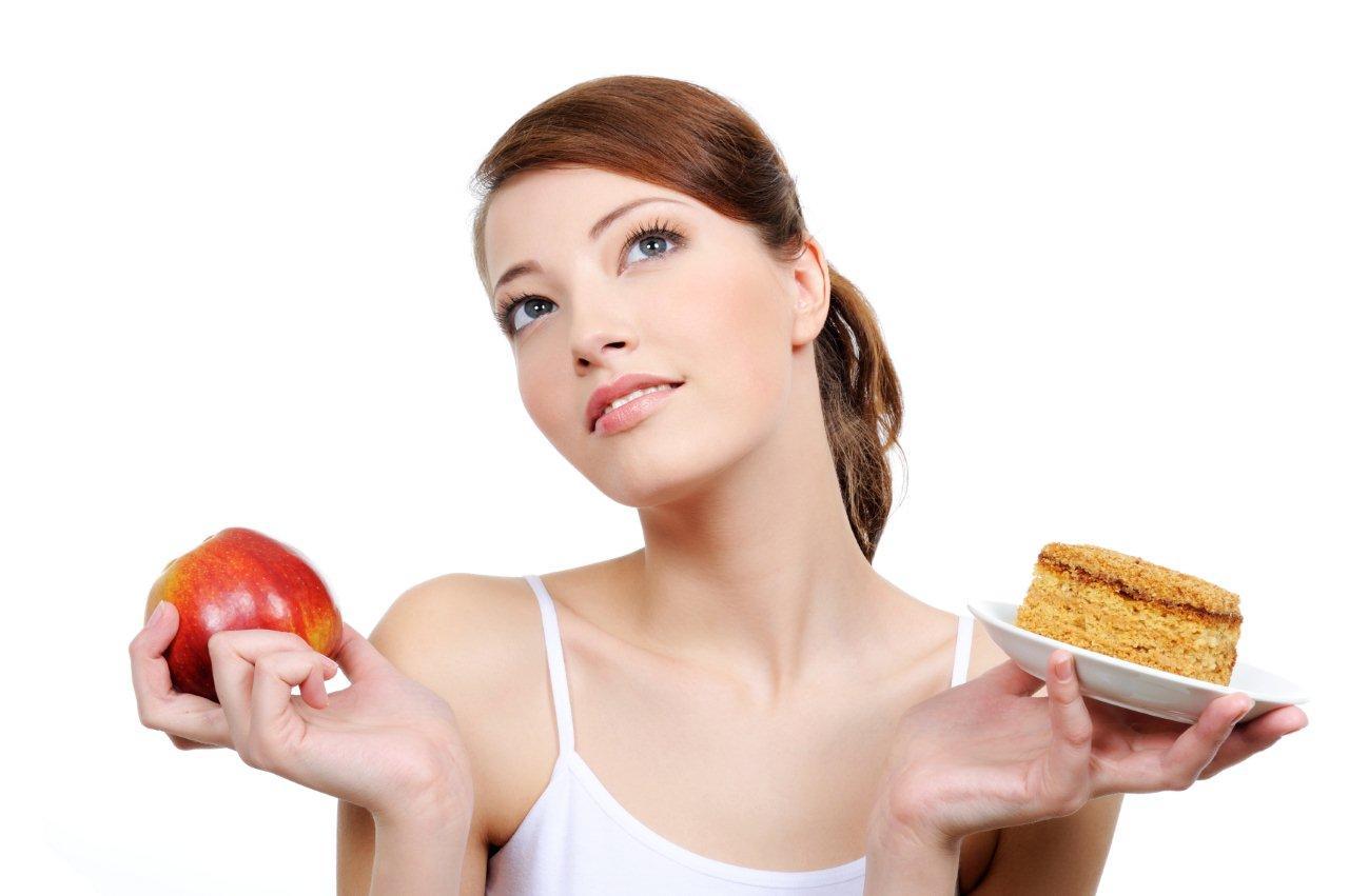Сладкоежки подвергают себя повышенному риску развития рака кишечника