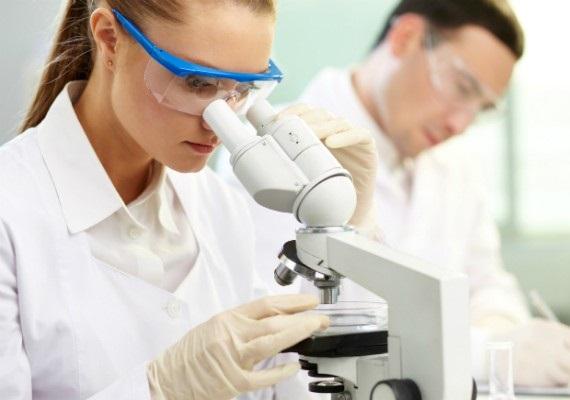 В Алмате изобрели лекарство от рака