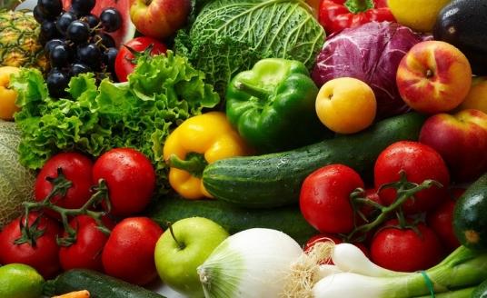 Овощи: враги рака простаты