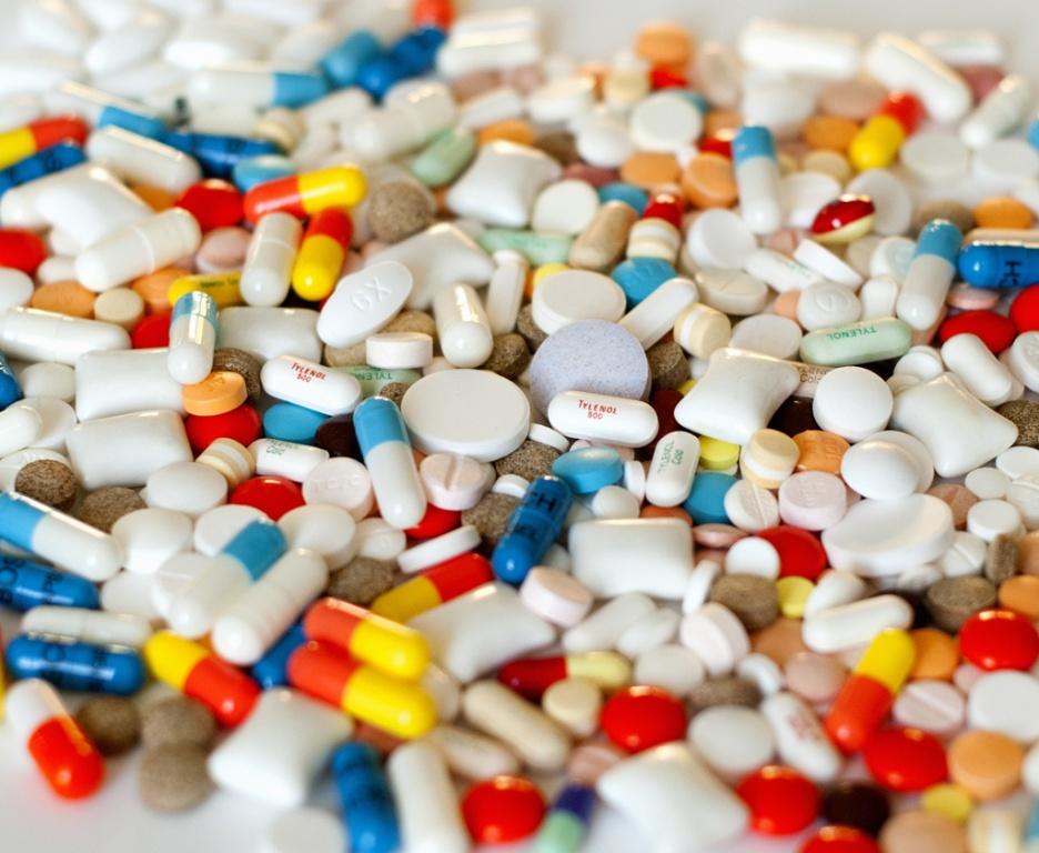 Лекарства против рака приводят к нарушению репродуктивной функции
