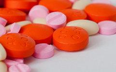 Ученый усомнился в эффективности новых противораковых лекарств