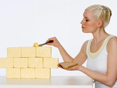 Повышение холестерина: особенности проблемы, методы борьбы с ней