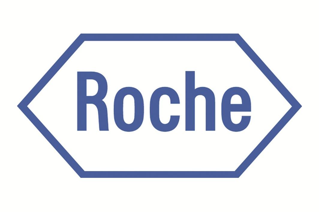 Roche вложит в развитие иммунотерапии рака более 100 млн долларов