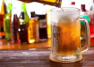 Употребление пива провоцирует развитие рака простаты