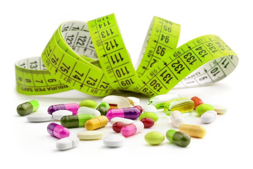 Современные методы, средства для похудения и их особенности