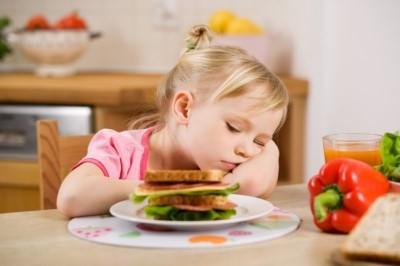 Что вызывает пищевую аллергию и как бороться с ней?