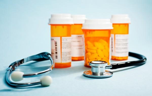 Как открыть аптечный бизнес?