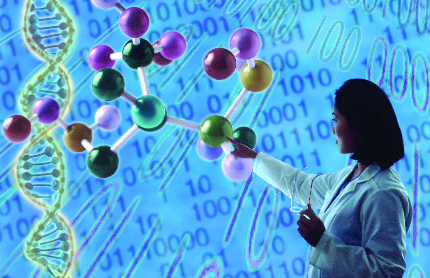 Чем занимается наука иммунология и какие задачи ставит перед собой