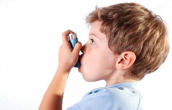 Астма: факторы заболевания и способы лечения