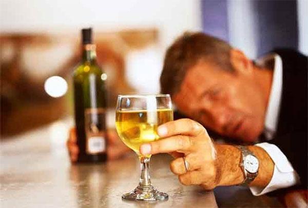 Лечение алкоголизма у онкологических больных быстро клиника лечения алкоголизма информация nti.htm