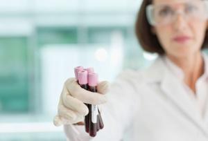 Что может указывать на наличие онкологического заболевания?