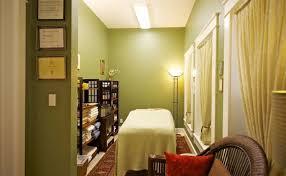 Создаем интерьер для домашнего косметологического кабинета