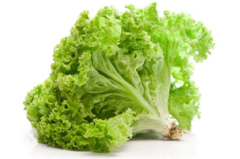 В салате найдено лекарство от рака