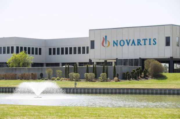 Novartis и Kite Pharma конкурируют на рынке иммунотерапии CAR-T